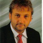 Christian Franke