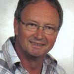 Gerald Rüdiger