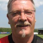 Josef Paschke