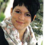Tina Romano