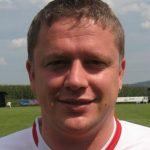 Markus Vitzthum